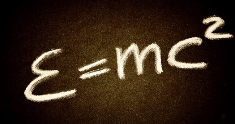 Fizyka – materiały dla uczniów i rodziców przed egzaminem