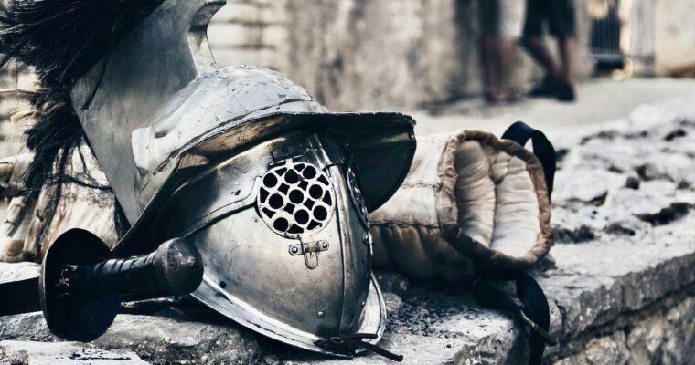 Historia – MATERIAŁY DLA UCZNIÓW I RODZICÓW PRZED EGZAMINEM