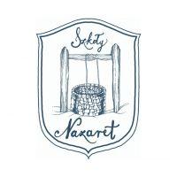 logo1 Nazaret